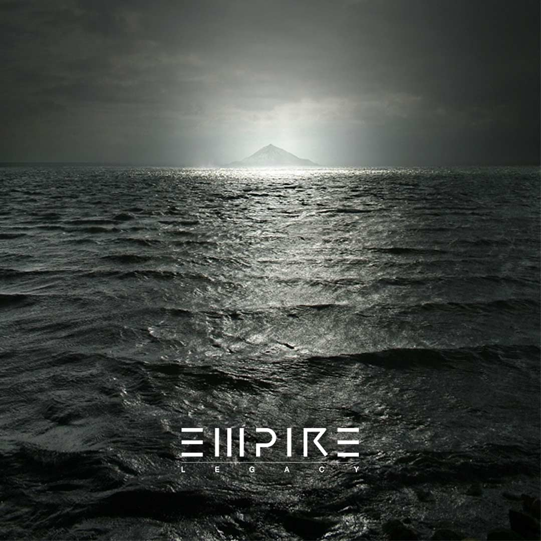 EMPIRE-Legacy-The-Beginning