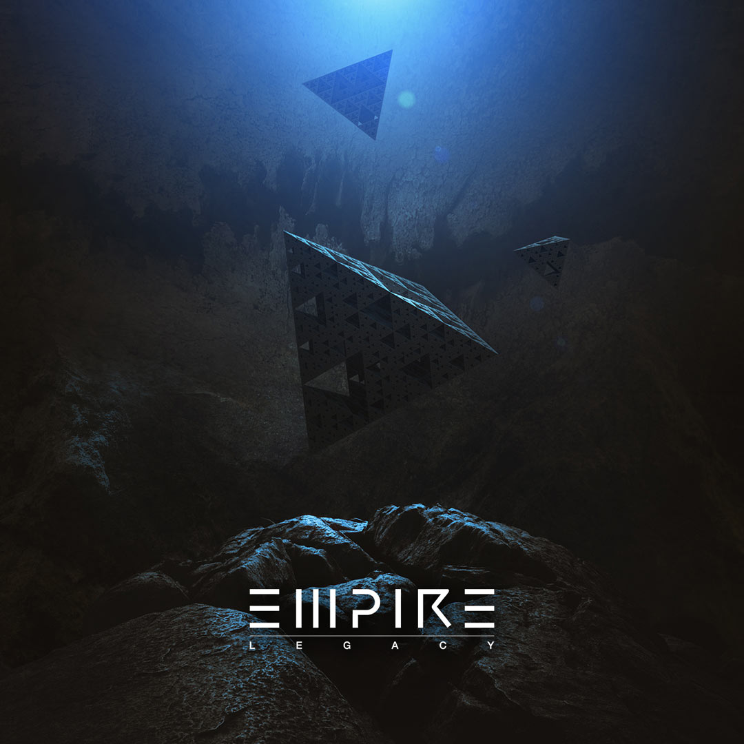 EMPIRE-Legacy—The-Other-Worlds